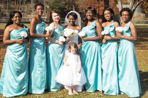 wedding_108
