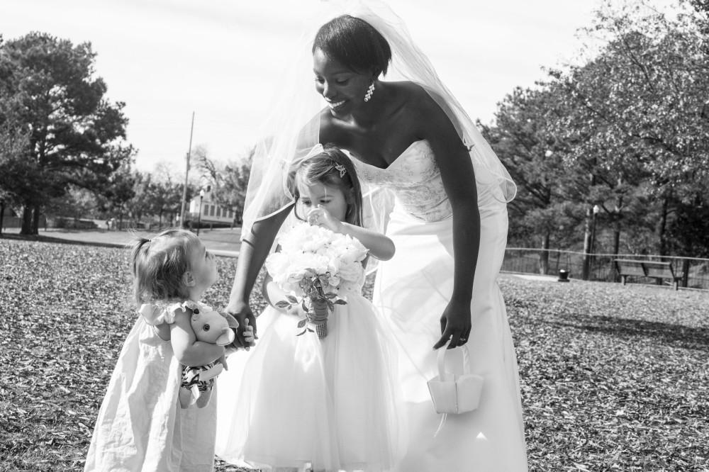 wedding_130