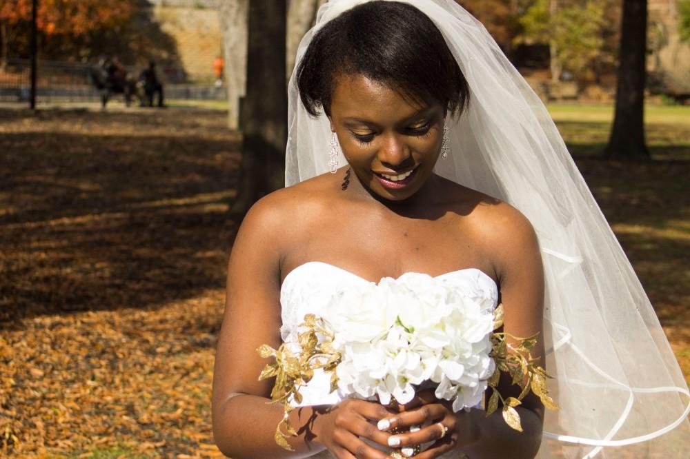 wedding_142