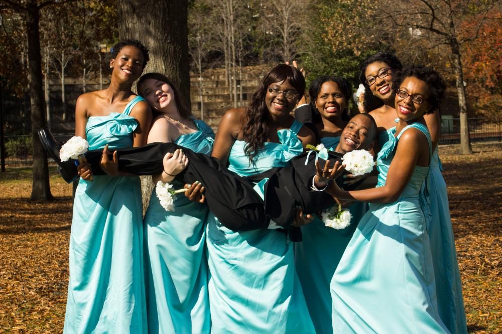 wedding_145