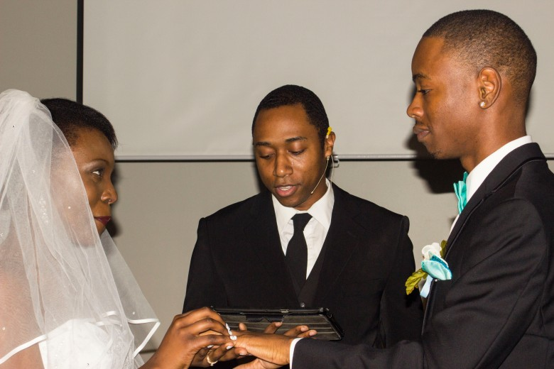 wedding_74