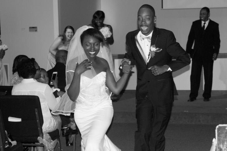 wedding_81