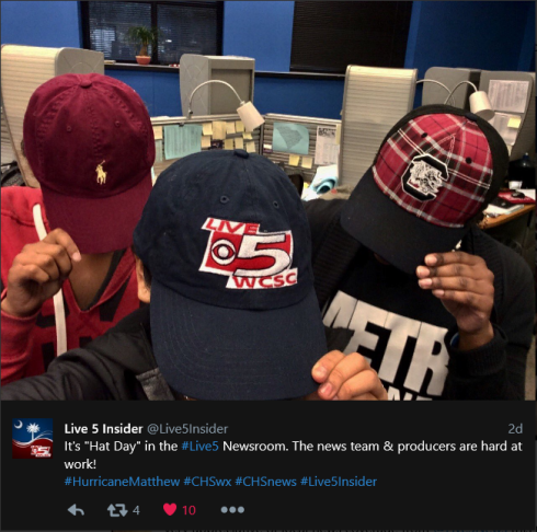hat day live 5 news.PNG