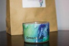 dream big_14