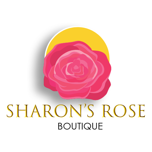 sharon's rose boutique draft